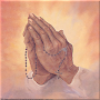 Download Holy Rosary apk