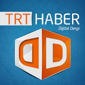TRT Haber DD