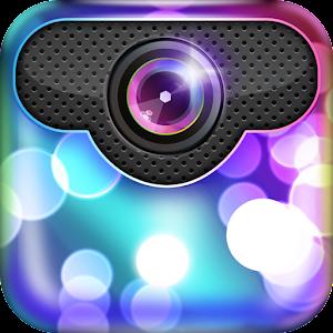 Bokeh Photo Editor  1.0.0