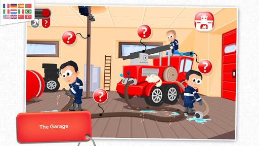 玩教育App|我的消防站免費|APP試玩
