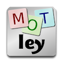 Motley – a Duel of Words logo