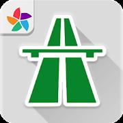 Italian Traffic News