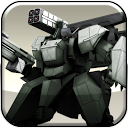 Destroy Gunners SP / ICEBURN!! APK