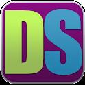 ExpenseVisor DocScan logo