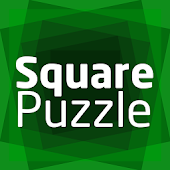 Square Logic - Strategy Game