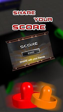 AIR HOCKEY 3D 1.5 screenshot 39970