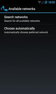Network-operators-shortcut 1