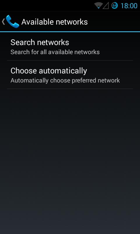 Network-operators-shortcut 4