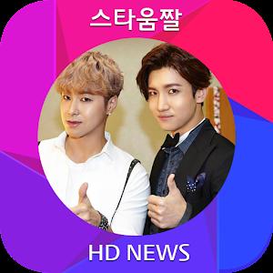 TVXQ Live Wallpaper -KPOP 04 個人化 App LOGO-硬是要APP