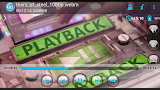 BSPlayer FREE Apk Download Free for PC, smart TV