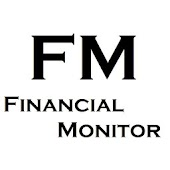 Financial Monitor
