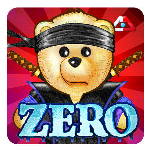 Ice Math Ninja: ZERO Android APK Download Free By Pers