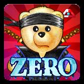 Ice Math Ninja: ZERO