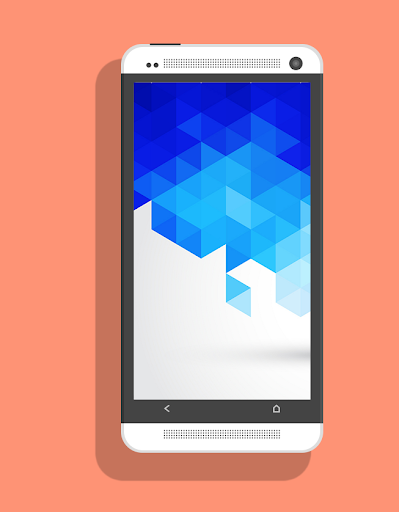 One M9 Wallpapers