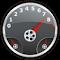 Internet Speed Test 2.3.2 Apk