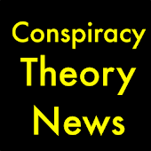 Conspiracy Theory News