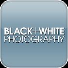 Black & White Photography Mag icon