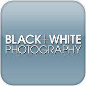 Black & White Photography Mag