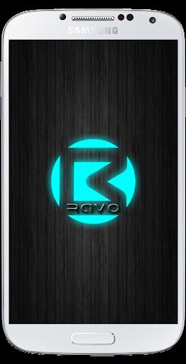 Bravo Video Calling
