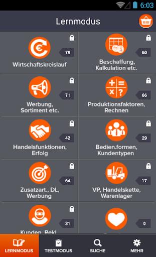 產業快訊 - Information Security 資安人科技網