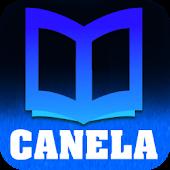 Canela iCatalog