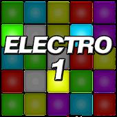 Electro Dj Pads 1