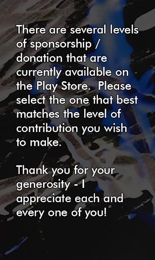 【免費工具App】MinimumApps - Donate $2-APP點子
