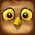 Tobby's animal world icon