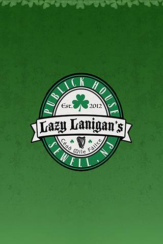 Lazy Lanigan's