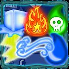 Elemental Jewels icon