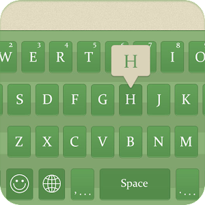 Playground Theme- Keyboard for PC and MAC