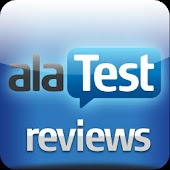 alaTest Reviews