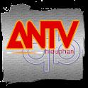 ANTV - Phá Án icon