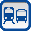 Link Express icon
