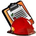 OposiTest Bomberos Plus icon