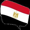 أخبارنا بالمصري | Egypt News icon