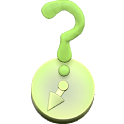 Chooser icon