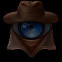 SpyCam Pro icon