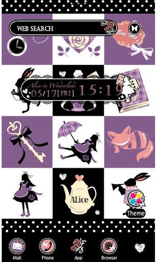 Cute Wallpaper Gothic Alice 1.3 Windows u7528 1