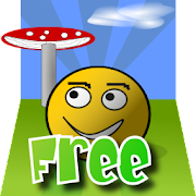 The Lost Smileys (Free)