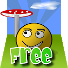 The Lost Smileys (Free) 1.24