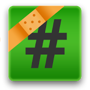 Number Fixer Donation 1.3 Icon
