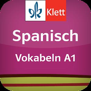 Klett Con gusto A1 Deu/Spa