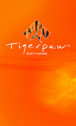 Tigerpaw Events
