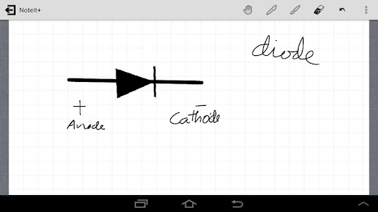 Note It + [Notes Tool] screenshot 6