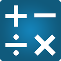 RealCalc-Scientific Calculator icon