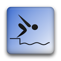 Swim Meet Helper icon