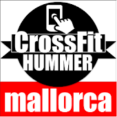 CrossFit Hummer Mallorca