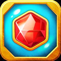 Jewel Kingdom 1.4