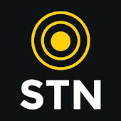 Sun Times Network